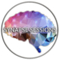 Synapse Sessions